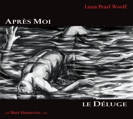https://www.amazon.com/Apres-Deluge-Pearl-Woolf-2006-09-05/dp/B01KAPGAOO