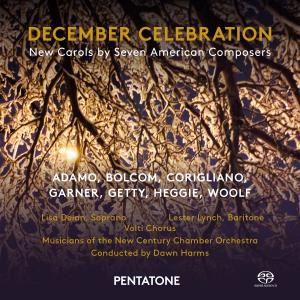 https://www.amazon.com/December-Celebration-Carols-American-Composers/dp/B011VYIW58
