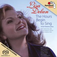https://www.amazon.com/Hours-Begin-Sing-Lisa-Delan/dp/B00BK6HROU
