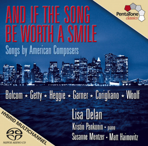 https://www.amazon.com/If-Song-Worth-Smile-Composers/dp/B001LKLKWK