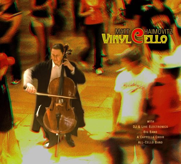 https://www.amazon.com/Vinyl-Cello-Luna-Pearl-Woolf/dp/B000WM8IIM