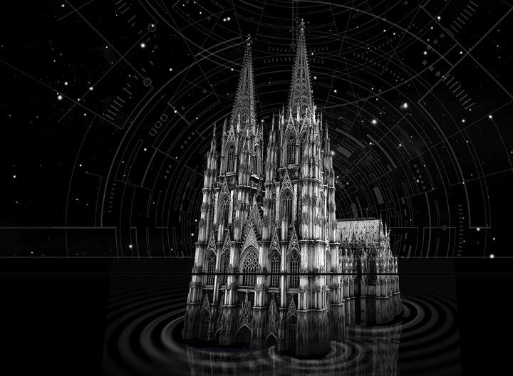 MusicSeason2016-2017-SunkenCathedral-Tile