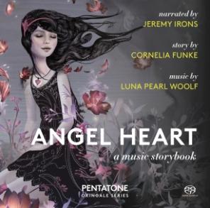 angel-heart-album-cover