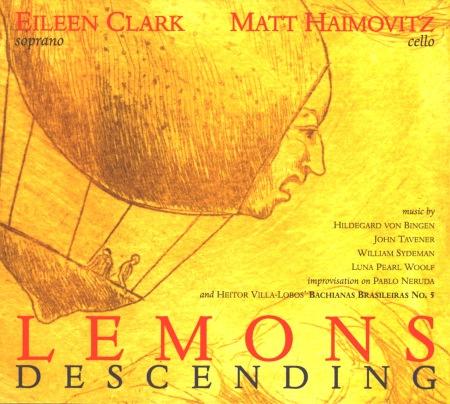 LemonsCover