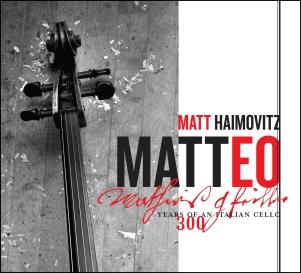 Matteo_cover